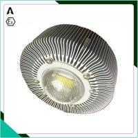 Buy cheap BAD87 Explosion proof LED lamp from wholesalers
