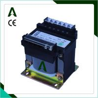 Buy cheap BK Safety, Isolating, Control and Mains Transformers from wholesalers