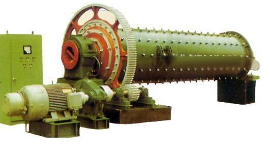 energy saving ball mill to reduce the Therefore, energy savings during cement production could lead to lower  tube  mills, ball mills, and conventional or high-efficiency separators (iea, 2009.