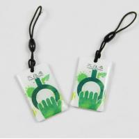 Buy cheap NFC tag from wholesalers