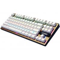 Quality CM625 keyboard wholesale