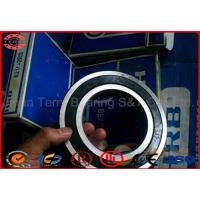 Buy cheap HRB 6211 2RS Deep grove ball bearing from wholesalers