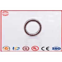 Buy cheap HRB 71811- 2RS 55X72X9mm Angular Contact Ball Bearing from wholesalers