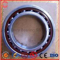 Buy cheap SKF Angular Contact Bearings (70000C(AC B) /DF/DB/DT Series) from wholesalers