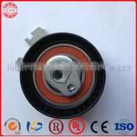 Quality INA Tensioner bearing 96374926P wholesale
