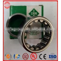 Quality top selling bearing khk needle roller bearing RNA6903 sizes 23*30*23MM for engineering mechinery wholesale