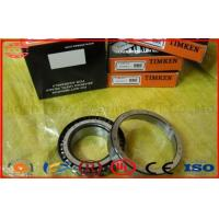 Quality Timken different kinds of bearings wholesale