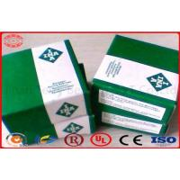 China HOT Sale High Quality Low Price wheel bearing INA on sale