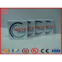 Buy cheap NACHI Deep Groove Ball Bearin... from wholesalers