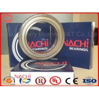 Buy cheap NACHI Bearing Deep Groove Ba... from wholesalers