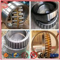 Buy cheap Timken bearing 22328 MB spher... from wholesalers