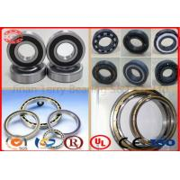 Buy cheap TMB bearing from wholesalers