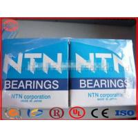 Buy cheap Deep groove ball bearing NTN ... from wholesalers