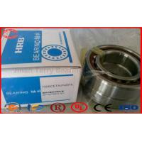 Buy cheap HRB Deep groove ball bearing,... from wholesalers