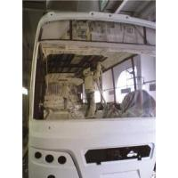 Quality Water Based Blend Polyols for Bus Spray Insulation wholesale