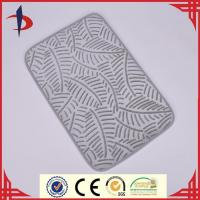 Quality Top quality useful memory foam rug wholesale