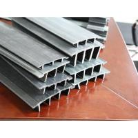 Buy cheap Plastic Steel Co-extrusion Mould product
