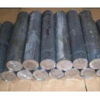 Buy cheap lead bar from wholesalers