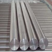 Buy cheap Thermalloy from wholesalers