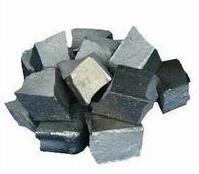 Buy cheap Dysprosium-Iron Alloy from wholesalers