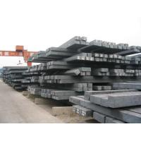 Buy cheap Medium and Heavy Plate Billet product