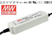 Buy cheap LPF-60 Enclosed Power Supply product