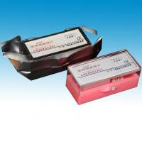 China Microscope Slides and Cover Slides on sale