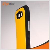 Plastic Cover For Samsung Galaxy S3