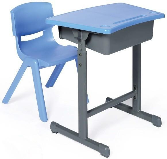 2013hot sale children study table chair 44048046
