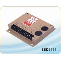 Buy cheap ESD5111 Electronic Governor product