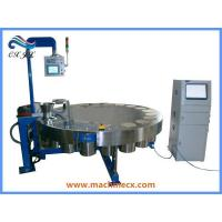 Quality View All Semi-automatic Measuring Machine for small materials wholesale