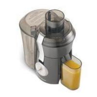 Quality Wheatgrass Juicers Citrus Juice Juicer Extractor Power Fruit Vegetable Orange Nutrition Healthy wholesale