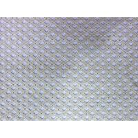 Buy cheap Nylon-cotton from wholesalers