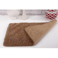 Quality USB insulation blankets wholesale