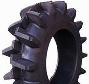 Quality AGRICULTURAL TIRE R2 wholesale