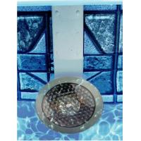 China Family Pools Nitelighter Ultra Above-Ground Pool Light on sale