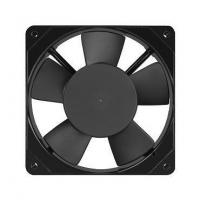 Buy cheap A12025 AC Axial Fan-Pastic product