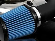 China Spectre Performance - Air Intake Kit on sale