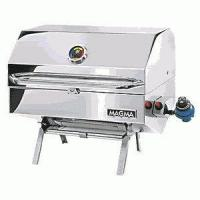 Quality Cooking Magma Versatile Catalina Gourmet Propane Or Natural Gas Grill wholesale
