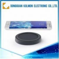 Quality Wireless Charger Small type wireless charger wholesale