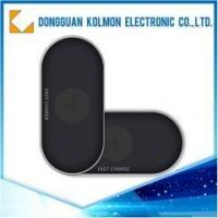 Wireless Charger 10W Wireless Charger