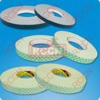Quality Wiring Duct RCCN Double-Coated Foam Tape wholesale