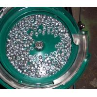 Buy cheap Vibration plate Nuts vibration plate product