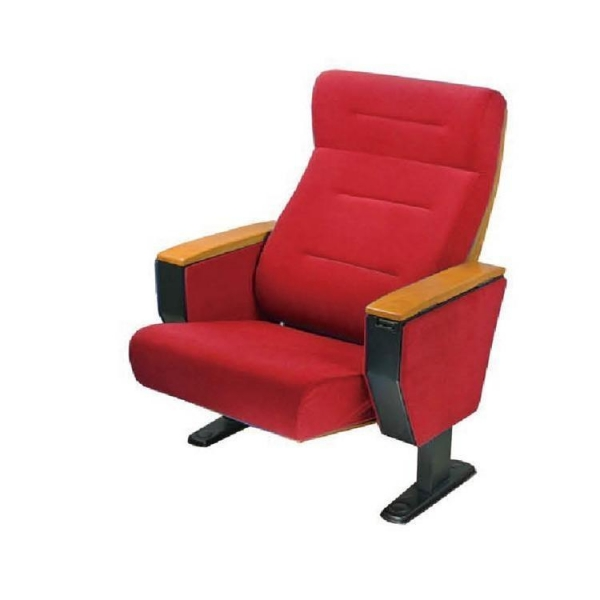 China TF2208theater chair Furniture-TF2208