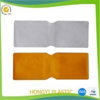 Quality Card holder factory name card holder wholesale