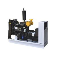 Buy cheap Generator-sets WEIFANG Series product