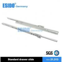 Quality Standard Drawer Slide 21.313 wholesale