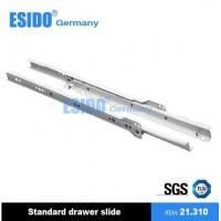 Quality Standard Drawer Slide 21.310 wholesale