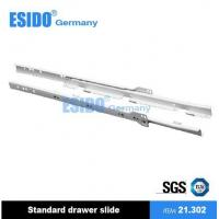 Quality Standard Drawer Slide 21.302 wholesale