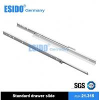 Quality Standard Drawer Slide 21.315 wholesale